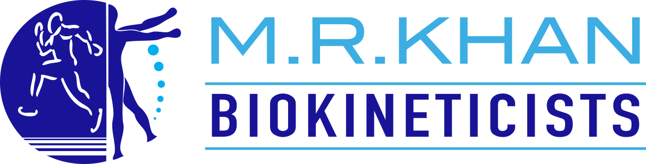 MRK Biokineticst - biokinetics physical rehabilitation support